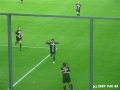 Utrecht - Feyenoord 0-3 19-08-2007 (14).JPG