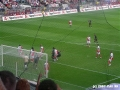 Utrecht - Feyenoord 0-3 19-08-2007 (15).JPG