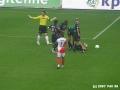 Utrecht - Feyenoord 0-3 19-08-2007 (17).JPG