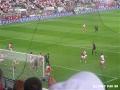 Utrecht - Feyenoord 0-3 19-08-2007 (18).JPG
