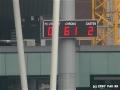 Utrecht - Feyenoord 0-3 19-08-2007 (19).JPG