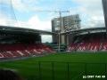 Utrecht - Feyenoord 0-3 19-08-2007 (2).JPG