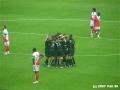 Utrecht - Feyenoord 0-3 19-08-2007 (20).JPG