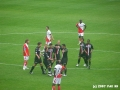 Utrecht - Feyenoord 0-3 19-08-2007 (21).JPG