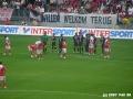 Utrecht - Feyenoord 0-3 19-08-2007 (24).JPG