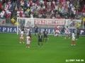 Utrecht - Feyenoord 0-3 19-08-2007 (26).JPG