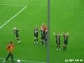 Utrecht - Feyenoord 0-3 19-08-2007 (28).JPG