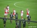 Utrecht - Feyenoord 0-3 19-08-2007 (3).JPG