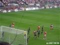 Utrecht - Feyenoord 0-3 19-08-2007 (30).JPG