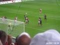 Utrecht - Feyenoord 0-3 19-08-2007 (31).JPG
