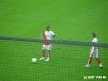 Utrecht - Feyenoord 0-3 19-08-2007 (32).JPG