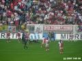 Utrecht - Feyenoord 0-3 19-08-2007 (33).JPG