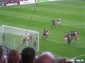 Utrecht - Feyenoord 0-3 19-08-2007 (34).JPG