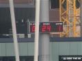 Utrecht - Feyenoord 0-3 19-08-2007 (35).JPG