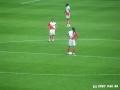 Utrecht - Feyenoord 0-3 19-08-2007 (36).JPG