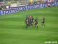 Utrecht - Feyenoord 0-3 19-08-2007 (37).JPG
