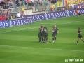 Utrecht - Feyenoord 0-3 19-08-2007 (38).JPG