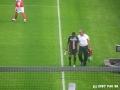 Utrecht - Feyenoord 0-3 19-08-2007 (39).JPG