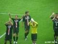 Utrecht - Feyenoord 0-3 19-08-2007 (4).JPG