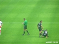 Utrecht - Feyenoord 0-3 19-08-2007 (40).JPG