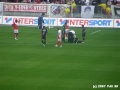 Utrecht - Feyenoord 0-3 19-08-2007 (42).JPG