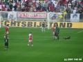 Utrecht - Feyenoord 0-3 19-08-2007 (43).JPG