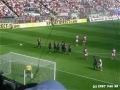 Utrecht - Feyenoord 0-3 19-08-2007 (44).JPG