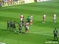 Utrecht - Feyenoord 0-3 19-08-2007 (45).JPG