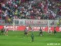 Utrecht - Feyenoord 0-3 19-08-2007 (46).JPG
