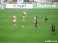 Utrecht - Feyenoord 0-3 19-08-2007 (47).JPG