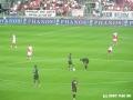 Utrecht - Feyenoord 0-3 19-08-2007 (48).JPG