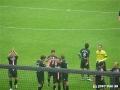 Utrecht - Feyenoord 0-3 19-08-2007 (5).JPG