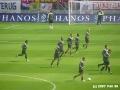 Utrecht - Feyenoord 0-3 19-08-2007 (57).JPG