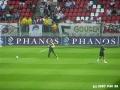 Utrecht - Feyenoord 0-3 19-08-2007 (59).JPG