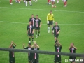 Utrecht - Feyenoord 0-3 19-08-2007 (6).JPG