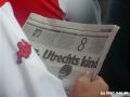 Utrecht - Feyenoord 0-3 19-08-2007 (61).JPG