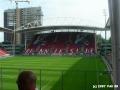Utrecht - Feyenoord 0-3 19-08-2007 (64).JPG