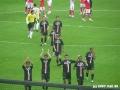 Utrecht - Feyenoord 0-3 19-08-2007 (7).JPG