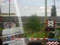 Utrecht - Feyenoord 0-3 19-08-2007 (71).JPG