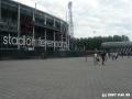 Utrecht - Feyenoord 0-3 19-08-2007 (76).JPG