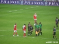 Utrecht - Feyenoord 0-3 19-08-2007 (8).JPG