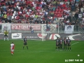 Utrecht - Feyenoord 0-3 19-08-2007 (9).JPG