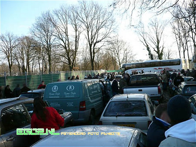 VVV Venlo - Feyenoord 0-0 09-12-2007 (1).jpg