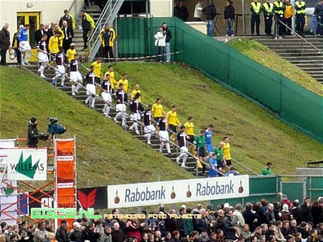 VVV Venlo - Feyenoord 0-0 09-12-2007 (10).jpg