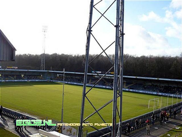 VVV Venlo - Feyenoord 0-0 09-12-2007 (13).jpg
