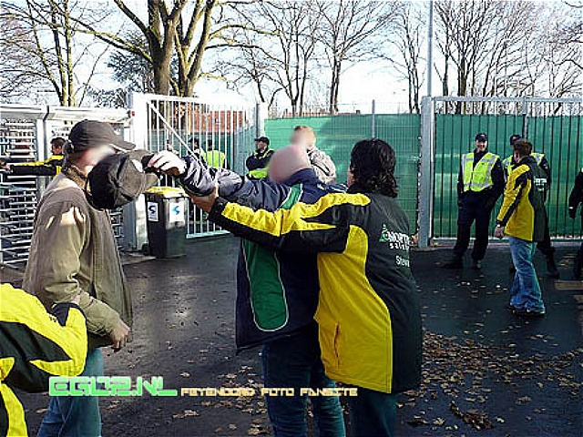 VVV Venlo - Feyenoord 0-0 09-12-2007 (15).jpg