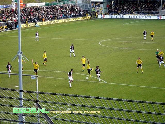 VVV Venlo - Feyenoord 0-0 09-12-2007 (2).jpg