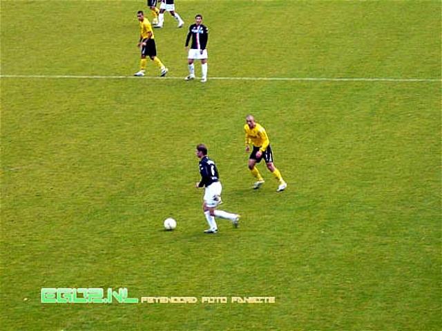 VVV Venlo - Feyenoord 0-0 09-12-2007 (7).jpg