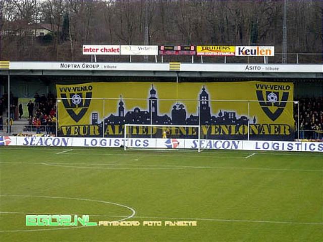 VVV Venlo - Feyenoord 0-0 09-12-2007 (9).jpg