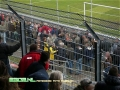 VVV Venlo - Feyenoord 0-0 09-12-2007 (11).jpg
